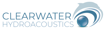 Clearwater Hydoacoustics
